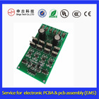 guitar copy,led pcba manufacture, electronic pcb assembly