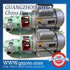 WCB micro gear pump