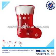 Click Self heating heating pack