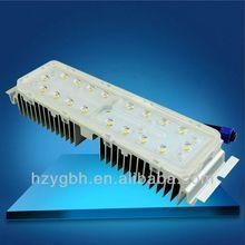 High Power energy saving street lights led module