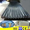 DX51D made price of hot dipped galvanized metal roofing sheet