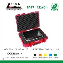 Protection ipad case