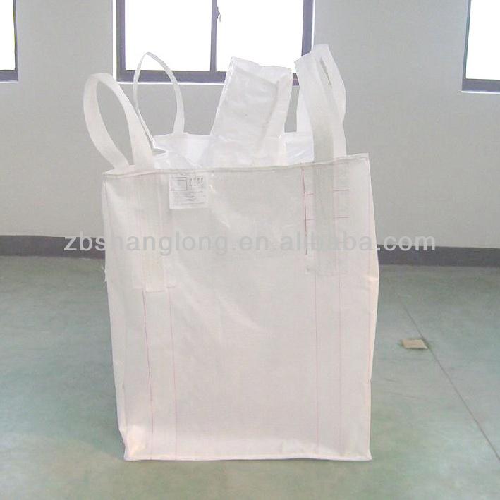 1 ton jumbo bag, big bag