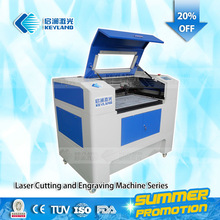 2012 new mini laser engraving machine Price with DSP Control system for making Wooden Crafts