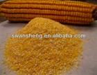 Maize Corn Grits