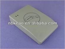 access card reader enclosure, PDC140
