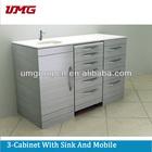 Dental : Best metal dental cabinet, Dental clinic cabinet