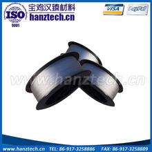 astm b863 fili di titanio titanio costo al kg