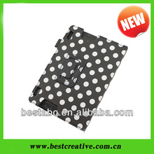 MAGNETIC SLIM SMART PU LEATHER CASE COVER FOR AMAZON KINDLE FIRE HD 7