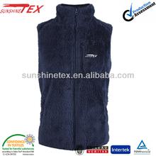 men's wear sleeveless denim jacket salwar kameez designs