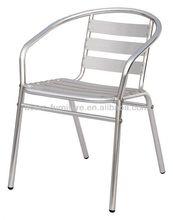 Aoter cheap garden side chair