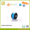 Small round mini speaker usb mini speaker mini bluetooth speaker box