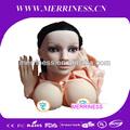 3d-echtzeit silikon sexpuppen, silikon sexpuppe skelett, japanische sex-spielzeug