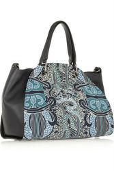 woman handbag for European Ladies