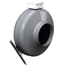 VKA 200 LD Circular duct fan