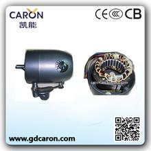 220 volt ventilatinal fan motor