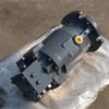 Hydraulic systems sauer danfoss hydraulic motor