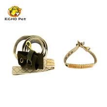 &dog electronic shock training collar