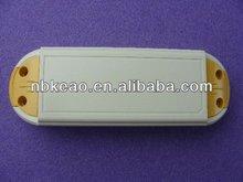 LED power supply box, LPS011