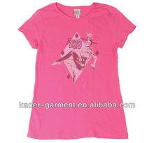 wholesale cheap t shirts in bulk plain