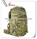 Digital military army bag