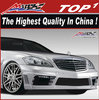 Hot selling Body kits for Benz 2010-2013 S Class W221 Eros W221 car body kit
