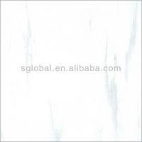 24x24 white porcelain tile,outdoor porcelain floor tile,white sparkle floor tiles