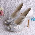 ( 11 colores) aliexpress zapatos de boda de envío gratis