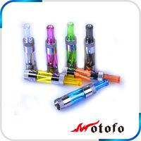 wotofo best sale e cig clearomizer nobl 30 dual heating coil atomizer ceramic coil atomizer