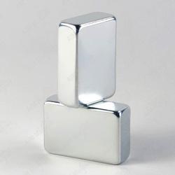 rare earth permanent n35 block ndfeb magnet