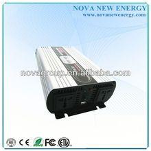 Modify Sine Wave Inverter 1- 6kw/12v Or 24v Or 48v