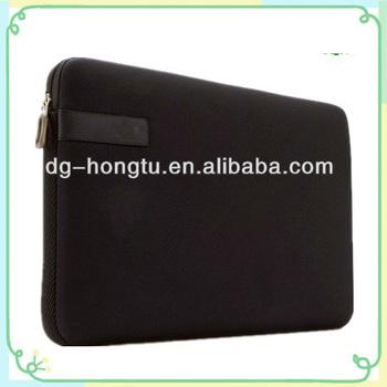 14 inch high quality custom neoprene laptop sleeve