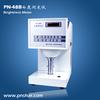 PNSHAR Whiteness Tester Brightness testing machine