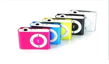2014 Popular repeat function mp3 player for Promotion with Good Quality