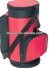 Mini golf cooler bag insulated bag cooler bag
