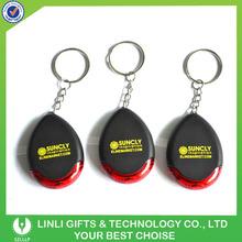 Anti Lost Alarm Key Finder