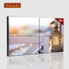46 inch Bezel 5.3 mm LCD video wall