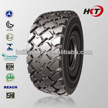 OTR hot Kamaz wheels rims 20.5r25