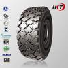 OTR hot Kamaz wheels rims 20.5r25