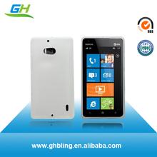 For Nokia Lumia 929 hot sale mobile accessories
