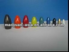 Good quality tungsten fishing weights of competitive price