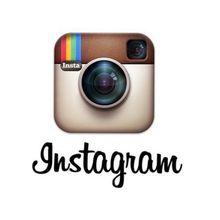 1000 Instagram Followers!