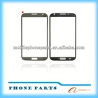 for samsung galaxy note ii n7100 lcd screen,accept paypal escrow