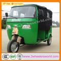 Para adultos del pedal del triciclo/piaggio ape de piezas de repuesto/auto rickshaw precio en la india