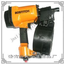 Bostitch Coil Nailer Pallet Nail Gun