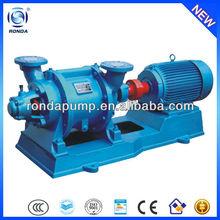 SZ vacuum air pump compressor pump