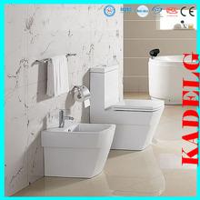 WC Toilet Parts A379