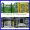 metal gate ( manufacturer & exporter )