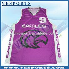 cheap price basketball kids jerseys target