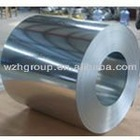Galvanized Steel Coil/ Corrugated Roofing Iron Sheet/ Prepainted Coil/ PPGI